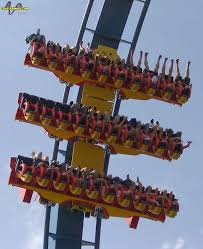 Busch Gardens Williamsburg Fall Fun Card - 49 best williamsburg vacation images on pinterest family
