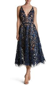 women u0027s cocktail u0026 party dresses nordstrom