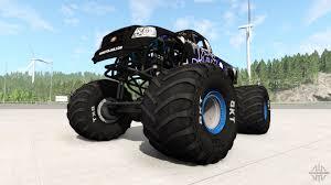 lexus monster truck monster truck for beamng drive