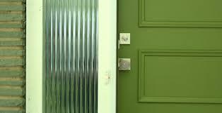 home depot wood doors interior door exotic home door color meanings prominent home door entry