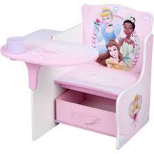 desk chair with storage bin delta children chair desk with storage walmart com