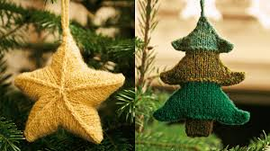 download our top 10 free christmas knitting patterns the yarn loop