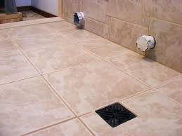Floor Tile Installers Improbable Tile Outlet Innovative Electrical Innovative Floor Tile
