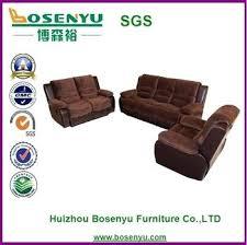 ikea sofa sale recliner tall people u2013 mthandbags com