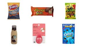 snack delivery snack delivery in atlanta ga medium