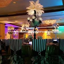 large table centerpieces peenmedia com