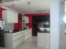 cuisine uip mobalpa decors cuisine meuble de cuisine retro meuble cuisine style retro