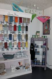 11 best painted treasures store sarnia on images on pinterest