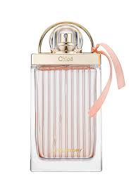 best light clean smelling perfume clean perfumes fresh fragrances reviews