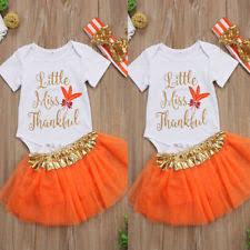 baby thanksgiving ebay