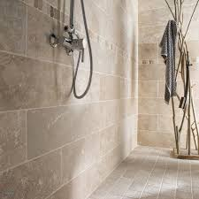 recouvrir faience cuisine recouvrir faience salle de bain luxe recouvrir carrelage mural