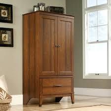 armoire cuisine pas cher armoires save to idea board armoires de cuisine pas cher theoneart