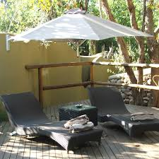 Patio Umbrella Table And Chairs by Exterior Inspiring Patio Decor Ideas With Target Patio Umbrellas