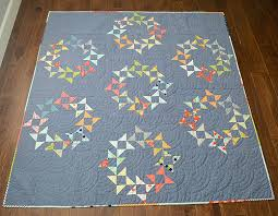 quilt pattern round and round simplify round and round along