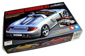 tamiya porsche gt tamiya automotive model 1 24 car porsche gt view