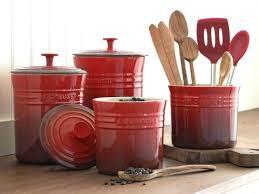 black canister sets for kitchen kitchen canister sets jar set walmart marcstan