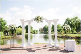 founders inn wedding 62 best wedding ceremonies at the founders images on