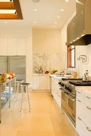 bricorama cuisine meuble exceptionnelle bricorama meuble cuisine impressionnant store