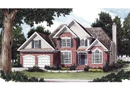 houses with inlaw suites house plans with inlaw suites frank betz associates