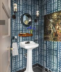navy blue bathroom ideas 35 best small bathroom ideas small bathroom ideas and designs
