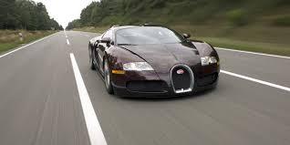 Bugatti Starting Price Beautiful Cost Of Bugatti Veyron In Interior Design For Vehicle