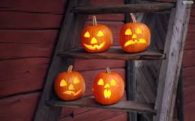 youwall scary pumpkins wallpaper wallpaper wallpapers free