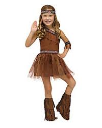 Indian Halloween Costumes Kids Cowboys Kids Costumes U0026 Indians Kids Costumes Spirithalloween