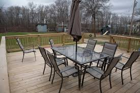 Need Help Decorating My Home Need Help Decorating My Deck