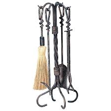 lowes fireplace tools fireplace ideas