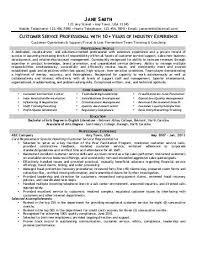 information on cv writing creative writing oxford university