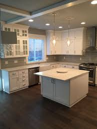 kitchen patterns and designs granite counter tops stone sinks stone center portland or