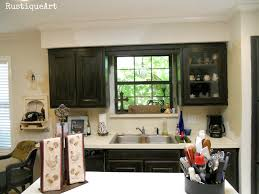 entrancing 90 kitchen cabinets annie sloan design decoration of