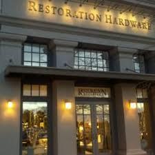 Home Decor Stores In Birmingham Al Restoration Hardware Furniture Stores 215 Summit Blvd