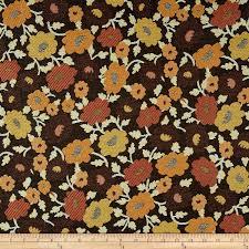 amazon com justina blakeney peter jacquard vintage fabric by the yard