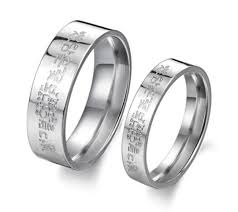 his and hers wedding bands sets wedding rings sets his and hers williams