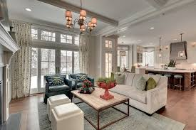 Stunning Transitional Decorating Photos Decorating Interior - Home decor tucson