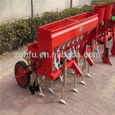 2 Row Corn Planter by Sale 2 Row Corn Planter Maize Planter For Sale Buy Maize