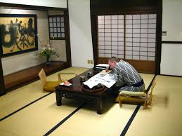 japanese home interiors decoration japanese home interiors fancy living room for remodel