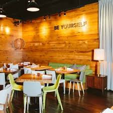 Open Table Chicago Gold Coast Chicago Restaurants Opentable