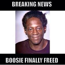 Lil Boosie Memes - internet celebrates the return of lil boosie with boosiehome