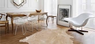 Cheap Animal Skin Rugs Area Rugs Popular Living Room Rugs Runner Rug On Cowhide Rugs
