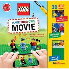 black friday lego deals 2017 legos shop the best deals for oct 2017 overstock com