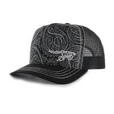 boot barn black friday justin women u0027s embroidered patch trucker hat boot barn holiday