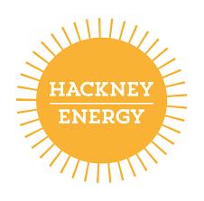 Banister House Banister House U2013 Hackney Energy