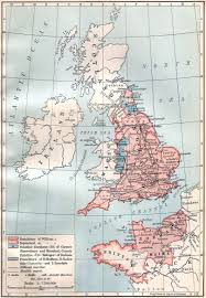 Wessex England Map by Anglo Saxon England Roots Of Excalibur