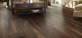 best can engineered hardwood floors be refinished engineered wood
