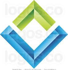diamond clipart diamond logo clip art 44