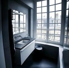 gray and black bathroom ideas interior design awesome small black and white bathroom ideas photo