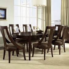 oval dining table set for 6 oval dining table for 8 dosgildas com