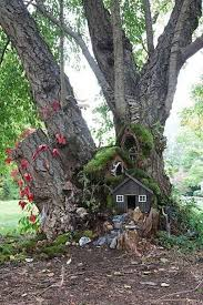 create cute fairy garden ideas 66 garden ideas fairy and gardens